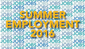 local company job ads local jobs business informer site e summer jobs provides funding for not for profit organizations public sector employers and small businesses 50 or fewer staff to create summer