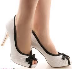 احذية روعه , احلى موديلات احذية للصبايا images?q=tbn:ANd9GcRGU7D_wUWlOhvUQYhOk6b35k6k-oJDUzjmD75xIsGOXBALs7am1A