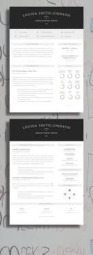 best ideas about cv guide cv template cv design 17 best ideas about cv guide cv template cv design and fashion cv