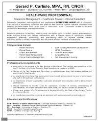 cover letter clinical pharmacist best healthcare cover letter examples livecareer best healthcare cover letter examples livecareer