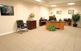 albany basement home office basement home office