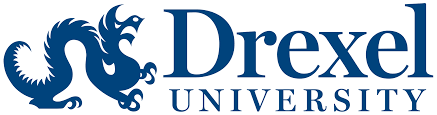 Image result for drexel university