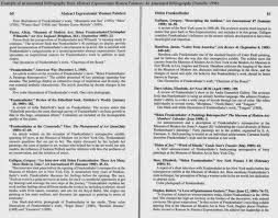 Apa annotated bibliography purdue owl   Business Proposal