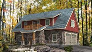 Beaver Homes and Cottages   Search ModelsExterior Rendering