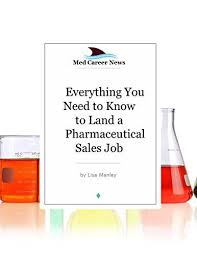 Pharmaceutical Sales Jobs  Downloadable Product  Interview Interviewing  Interviewing Techniques  Little Books  Person Turned  Sales Person  Step By Step     Pinterest