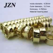 <b>Free shipping</b> (<b>1Pcs</b>) UR188 Yo yo accessories 24K gold plated 8 ...