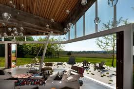 232 house by omer arbel architects omer arbel office photos