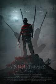 17 best images about nightmares sleep horror art 17 best images about nightmares sleep horror art and freddy krueger