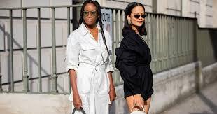 The 6 <b>Biggest Sunglasses Trends</b> For 2020 | POPSUGAR <b>Fashion</b>