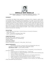 24 cover letter template for electrical engineering resume format resume examples software engineer resume example skills sample electrical maintenance engineer resume sample electrical engineering