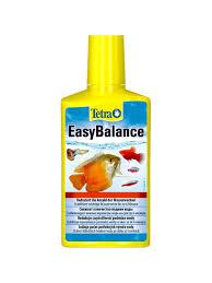 <b>Кондиционер для стабилизации</b> параметров воды Easy Balance ...