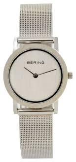 Наручные <b>часы BERING</b> 13427-000 — купить по выгодной цене ...