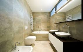 bathroom designs luxurious:  luxurious bathrooms wallofinteriorco luxury bathroom designs