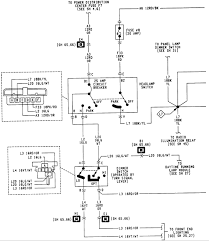 jeep yj dash wiring diagram jeep image wiring diagram 1994 jeep wrangler wiring diagram vehiclepad 1994 jeep on jeep yj dash wiring diagram