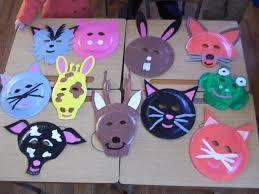 """Résultat de recherche d'images pour """"masques animaux"""""""