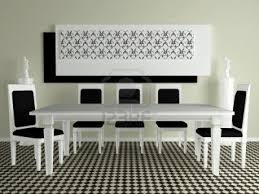 Dining Room Table And Chairs White Fresh White Dining Room Table And Chairs 10941