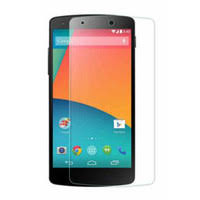 Fiy - Shop Cheap Fiy from China Fiy Suppliers at Pro Phone ...