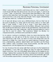 nursing essays online   custom essay eunursing career essay examples