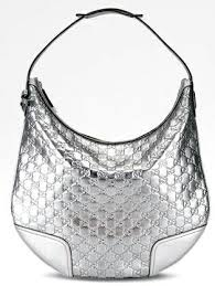 handbags,cheap handbags,bags,shopping,clothes,cheap bags,purse