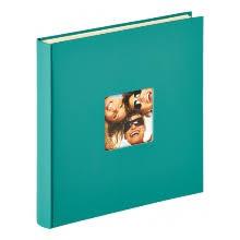 <b>Фотоальбомы</b> и рамки вид альбома/фоторамки: магнитный ...