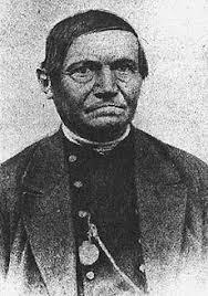 Bärenjäger Stanislav Jungwirth, ein historisches Foto Am Ende des 18. Jahrhunderts kam es zu einer bedeutenden Reduktion der Bestände des Hochwildes. - 3073