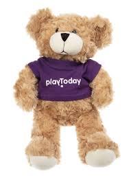 <b>Мягкая игрушка PlayToday</b> 11691256 в интернет-магазине ...