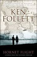 Bibliography | Hornet Flight - Ken Follett