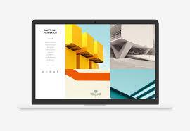 designing adobe portfolio webdesigner depot 002