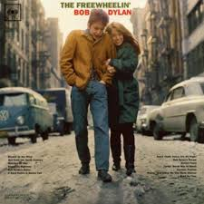The Freewheelin' <b>Bob Dylan</b> (<b>180</b> gm Vinyl) By Bob Dylan Format ...