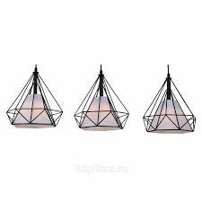 <b>Kink Light</b> Ринетта 08310-3AS,19 потолочный <b>светильник</b> купить ...