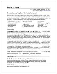 career change resume sample job resume samples career change resume format functional resume sample for career change