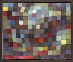 paul klee 1879 1940 essay heilbrunn timeline of art history picture