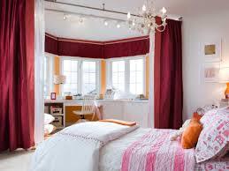 Of Girls Bedroom Girls Bedroom Lighting Hgtv