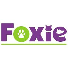 <b>Foxie</b> (Фокси) керамические миски и мягкие места для домашних ...