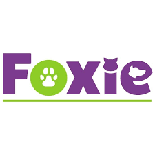 <b>Foxie</b> (Фокси) керамические <b>миски</b> и мягкие места для домашних ...