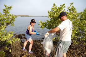 file offduty gis volunteer to clean trash form the hospital cay file offduty gis volunteer to clean trash form the hospital cay now just