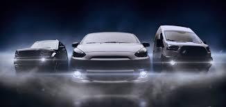 <b>противотуманные фары</b> LEDriving | Автомобильное освещение ...