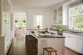 Why wood kitchen <b>floors</b> are all over magazines and blogs (and how ...