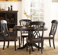 kitchen pedestal dining table set: round pedestal dining table round kitchen tables round dining table sets