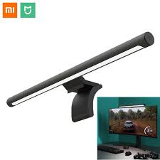 <b>Xiaomi Mijia</b> Display Light <b>LED PC Computer</b> Screen Hanging Light ...