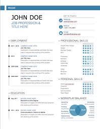 modern resume amazing resume psd template showcase streetsmash resumesetvolume3 pages modern_resume 4 sample modern resume