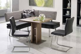 latest dining tables: incridible h at latest dining table designs