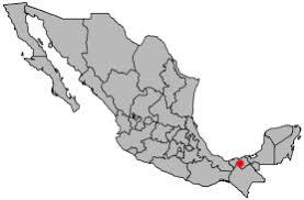 Resultado de imagen para villahermosa mexico