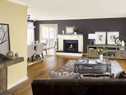 Modern Paint Colors For Living Rooms Living Room Amazing Color Schemes For Living Room Paint Colors