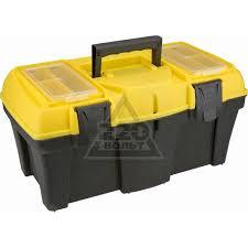 <b>Ящик для инструментов Topex</b> 79R126 - цена, фото - купить в ...