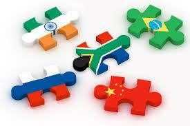 Resultado de imagen para emergentes paises