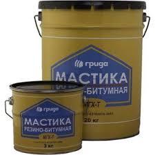 <b>мастика</b> резино <b>битумная</b> eltrans 1л | novaya-rossia-konkurs.ru