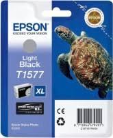<b>Epson</b> T1577 <b>C13T15774010</b> – купить <b>картридж</b>, сравнение цен ...