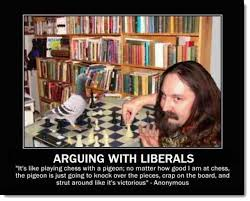 """Liberals """"Running Wild"""" in America: O'Reilly & Krauthammer Discuss ... via Relatably.com"""
