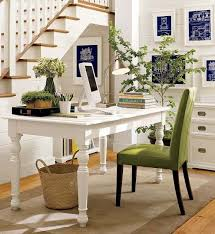 beautiful ideas for home office decor woman home office ideas beautiful small home office